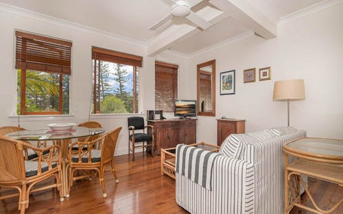 4/12 Fawcett Street, Brunswick Heads NSW 2483