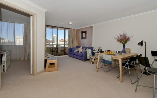 Address available on request, Potts Point NSW