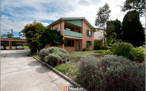 2/36 Templeton Street, Canberra ACT