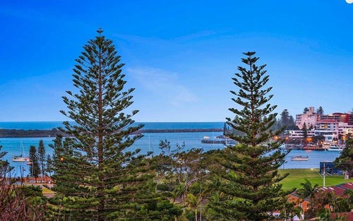 10 Hastings Avenue, Port Macquarie NSW 2444