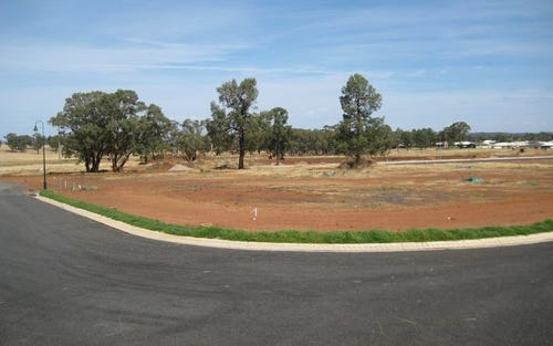 Lot 71 Page Avenue, Dubbo NSW 2830