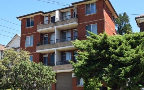120-122 Edwin Street, Croydon NSW