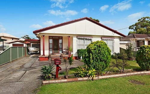 44 Westbrook Parade, Gorokan NSW 2263