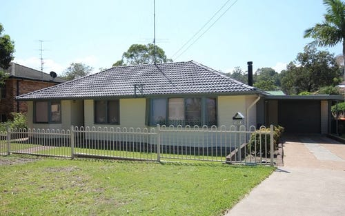 101 Sealand Road, Fishing Point NSW 2283