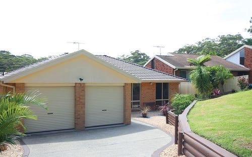 5 Carmody Close, Anna Bay NSW