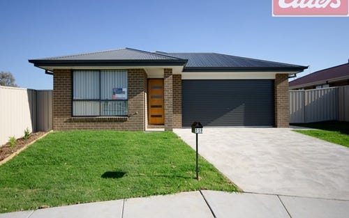 719 Union Road, Albury NSW