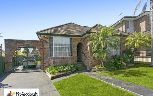 10 Sandakan Road, Revesby Heights NSW 2212
