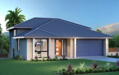 Lot 506 Crowther Drive, Junction Hill NSW 2460