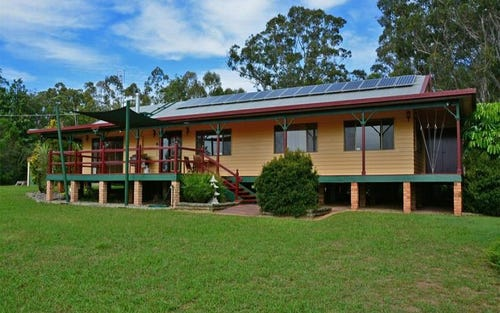 6 Wirrang Drive, Dondingalong NSW 2440