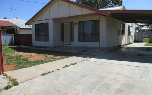 348 Morish Street, Broken Hill NSW 2880