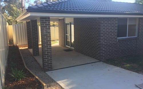 32A Starr Close, Camden NSW