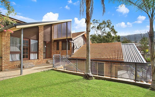 43 The Parkway, Balgownie NSW 2519