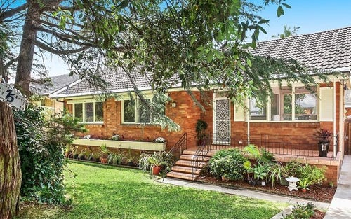 75 Cressy Road, East Ryde NSW 2113