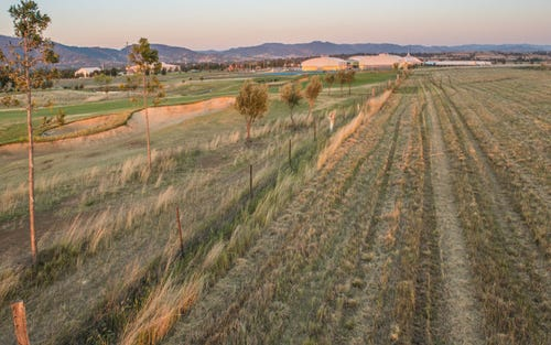 Lot 30 The Trails, Tamworth NSW 2340