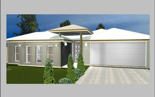 Lot 28 The Rise, Estella NSW 2650