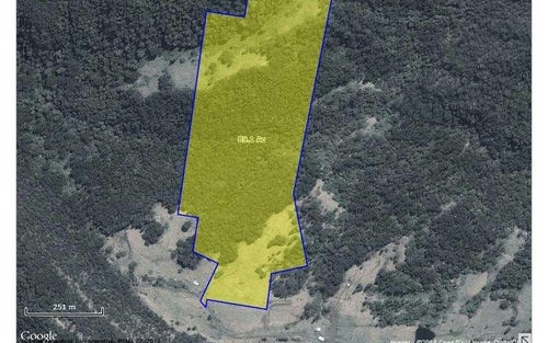 Lot 9 Lindsay Rd, Larnook NSW 2480