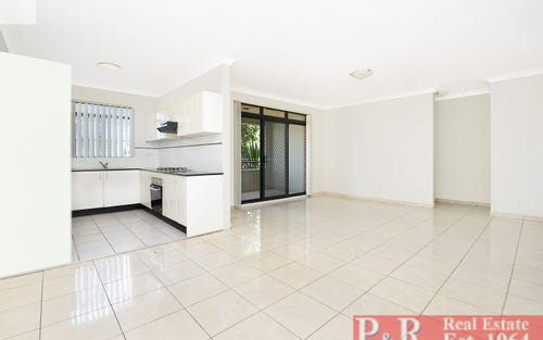 7/2 Melvin St, Beverly Hills NSW 2209