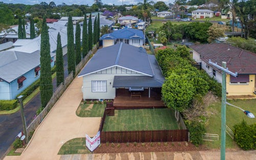 13a South Street, Alstonville NSW 2477