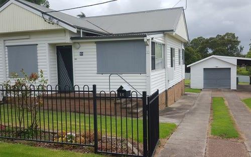 16 Eurimbla Street, Thornton NSW