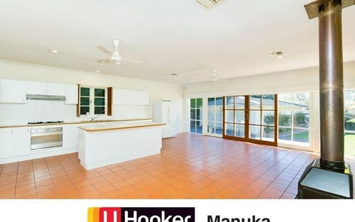 11 Mugga Way, Red Hill ACT