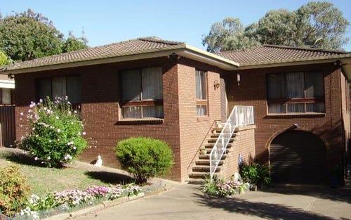 207 Wynyard Street, Tumut NSW 2720