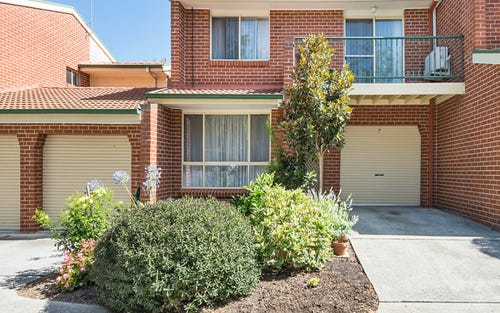 3/174 Clive Steele Avenue, Monash ACT 2904