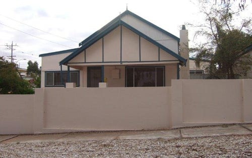 160 Lane Street, Broken Hill NSW 2880