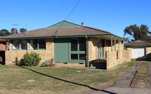 2 Railway Street, Glen Innes NSW 2370
