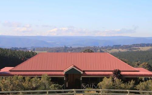 54 Cases Lane, Mount Lambie NSW 2790