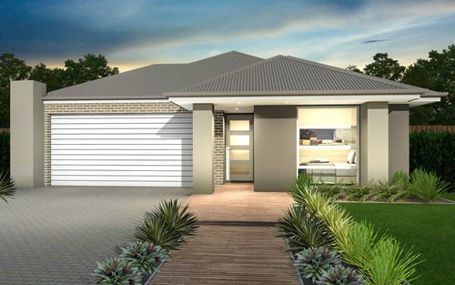 Lot 495 Echo Drive, Harrington NSW 2427