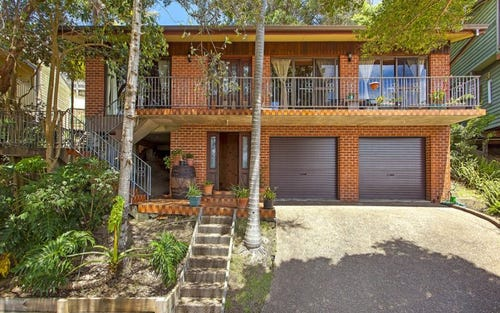 68 Riviera Avenue, Terrigal NSW 2260