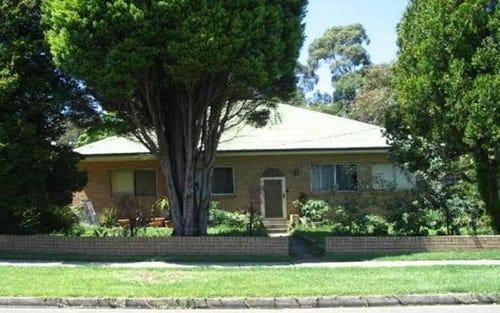34-38 Balmoral Street, Waitara NSW 2077
