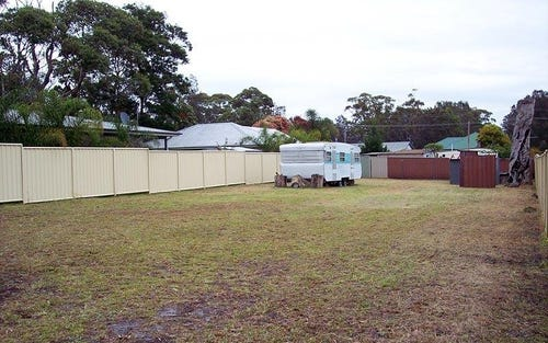 181 Macleans Point Rd, Sanctuary Point NSW 2540