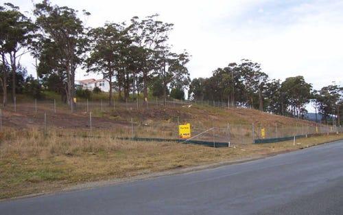17-29 Kularoo Drive, Forster NSW 2428