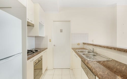 118/121-133 Pacific Highway, Hornsby NSW