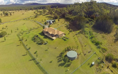 621, 38 Burraneer Road, Pacific Palms NSW 2428