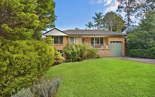 19 Kens Road, Frenchs Forest NSW 2086