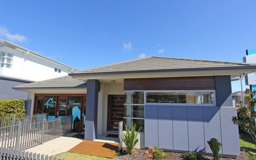 4 Ravenwood Street, Gledswood Hills NSW 2557