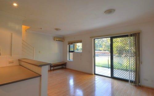 3/1 Cleland Road, Artarmon NSW