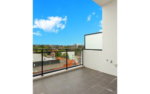 96/2 Underdale Lane, Meadowbank NSW 2114