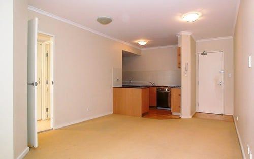 102/209-211 Harris Street, Pyrmont NSW