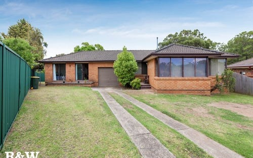 4 and 4a Simpson Place*, Leumeah NSW 2560
