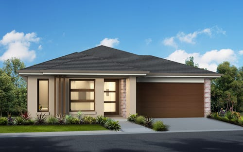 Lot 5217 Proposed Road, Gregory Hills NSW 2557
