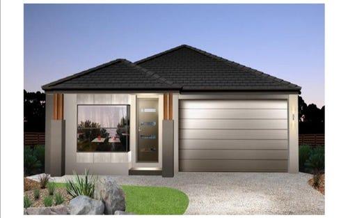 Lot 3049 1Skaife Park, Oran Park NSW 2570