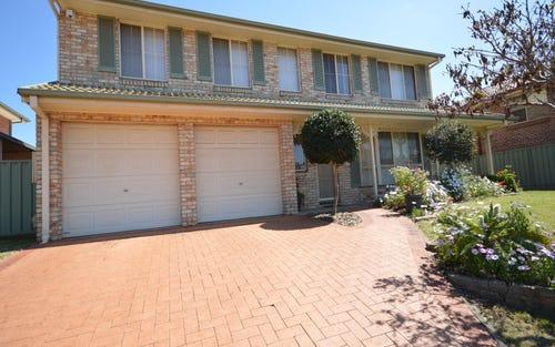 23 Marina Cres, Cecil Hills NSW 2171