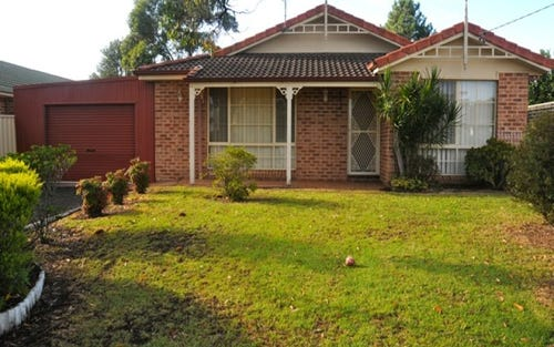 46 Ridgelands Drive, Sanctuary Point NSW 2540