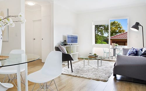 10/39 Laura Street, Newtown NSW 2042