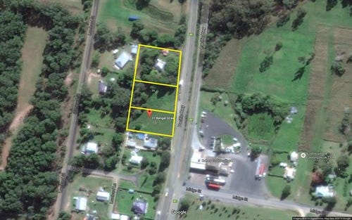 39 Pacific Hwy, Coolongolook NSW 2423
