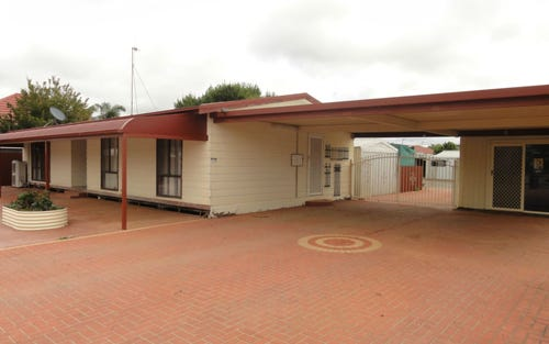 34 Williams Lane, Broken Hill NSW 2880