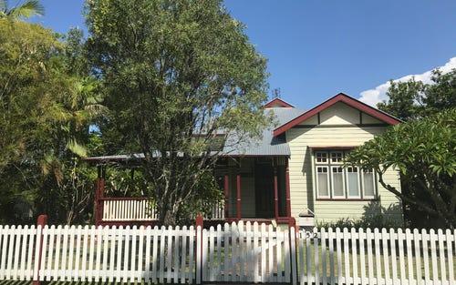 152 Queen Street, Grafton NSW